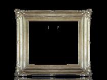 Classical American Frame
