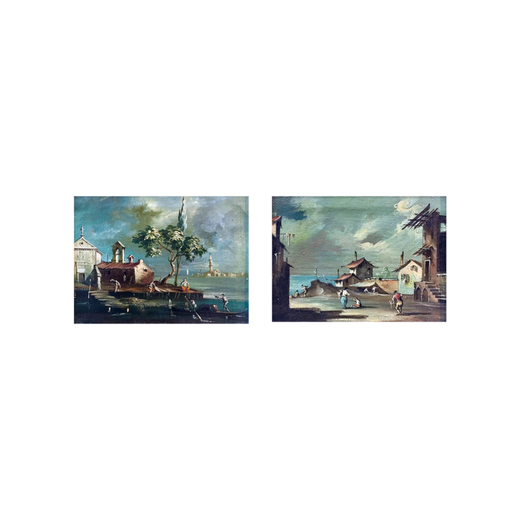 pair-of-paintings-2